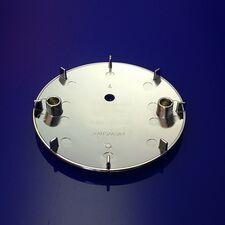 viega-tempoplex-581633-afdekplaatje-voor-douchesifon-112mm-chroom